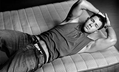 Sexy Nick Jonas Took the VMAs to the Next Level of Sexy