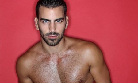 Nyle DiMarco Will Teach You How to Sign 'Wanna Be On Top?'