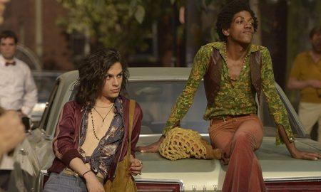 Stonewall Historian Reflects on Roland Emmerich Film