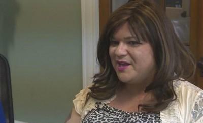 Trans Woman Files Lawsuit Against Nursing College