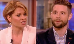 Does Danny Pintauro Take Responsibility for His Actions