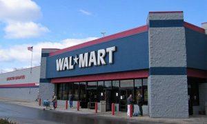 Mom Makes Homophobic Son Wear a Tutu to Walmart