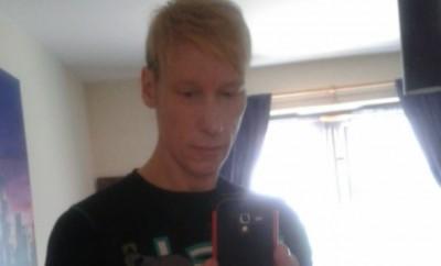 This serial killer killed men he met on a dating app.