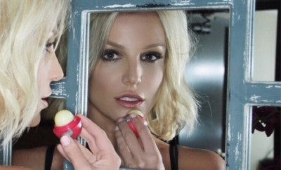 All That We Want Is This Britney Spears Ace of Base Cover