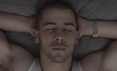 Is Nick Jonas Gay, Straight or Somewhere In-between?