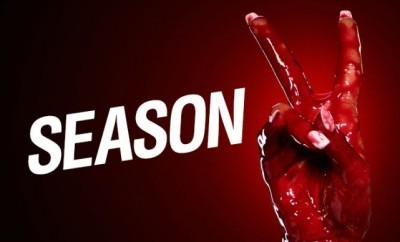 FOX renews Scream Queens for a second season