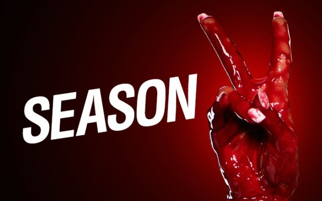 FOX renews Scream Queens for a second season