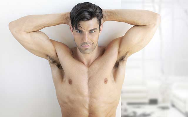7 Skincare Products Every Gay Man Should Use - Gayety-2992
