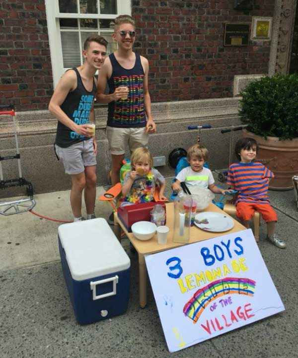boys-sell-lemonade-orlando-victims-1