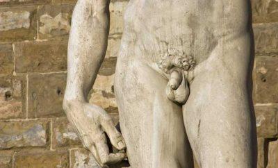 david-sculpture-penis