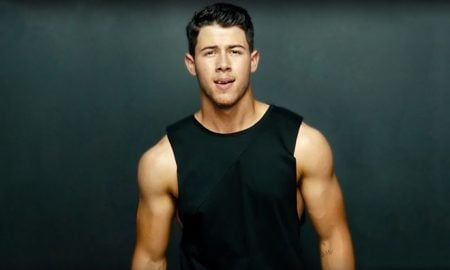 Nick Jonas Comes Out as Gay on 'Kingdom'