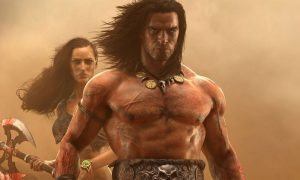 Conan Exiles Lead Image