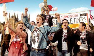 'Pride' queer cinema