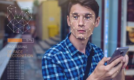 Why Using AI to Identify Gay People Is Dangerous