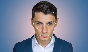 This AI Can Guess Your Sexuality From a Selfie