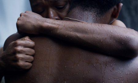 Inxeba isn't a disrespectful gay sex romp
