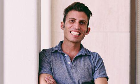 Bruno 'Ralphy' Lozano