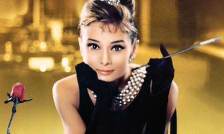 'Breakfast at Tiffany's' Leaving Netflix in July 2018