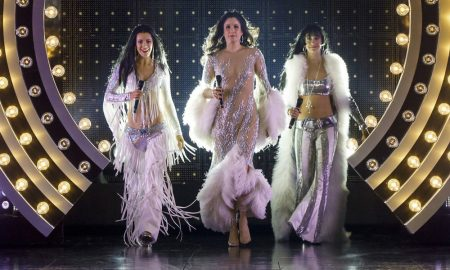 'Cher Show' Debuts in Chicago for Pre-Broadway Run