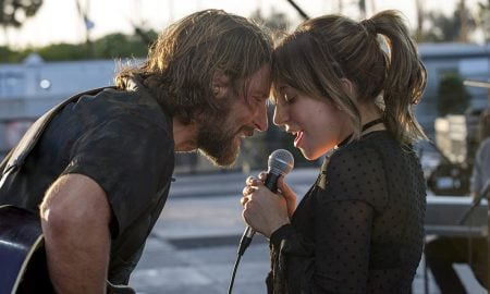 Lady Gaga Is Unrecognizable in First 'A Star Is Born' Trailer