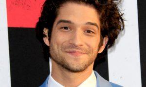 Tyler Posey and Avan Jogia Fall in Love for 'Now Apocalypse'