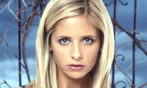 'Buffy the Vampire Slayer' TV Reboot in Development