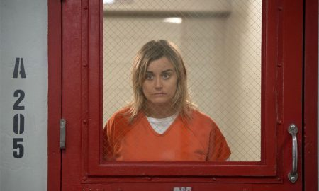 The First 'Orange Is the New Black' Season 6 Trailer Is Here