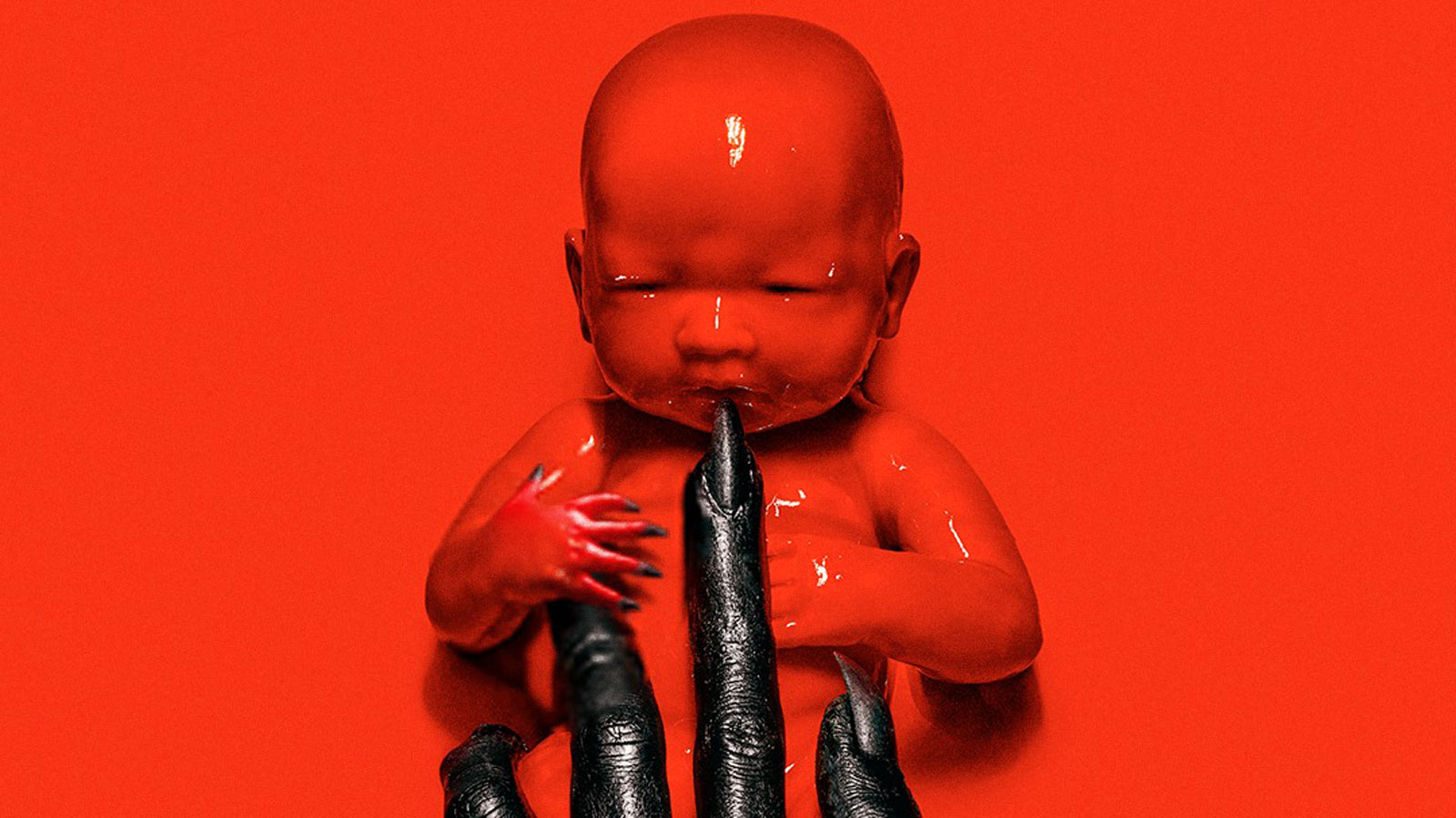 Watch the First Teaser Trailer for 'American Horror Story: Apocalypse'