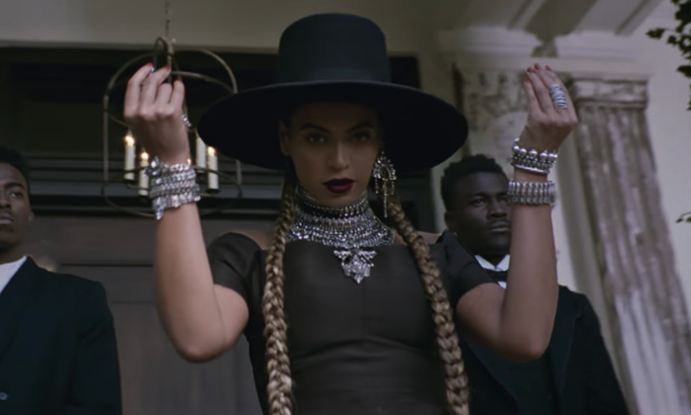 Drummer Accuses Beyoncé of Practicing 'Extreme Witchcraft'
