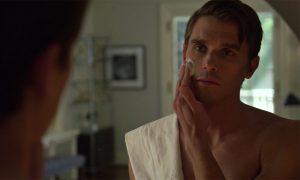Antoni Porowski Becomes an 'American Psycho' for Netflix Mini-Series