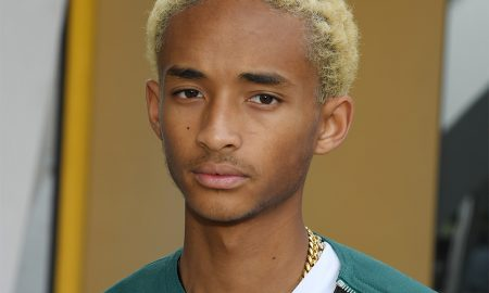 Jaden Smith confirms he's dating Tyler, The Creator
