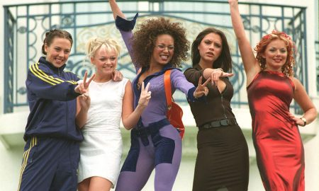 How to Get Tickets to the Spice Girls 2019 Reunion Concerts