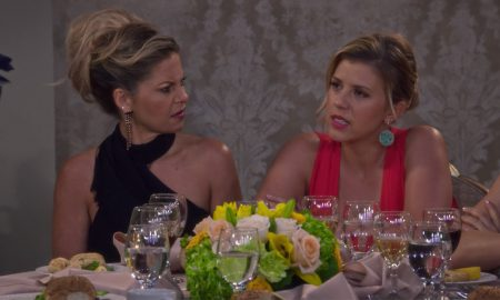 Stephanie Tanner comes out as bisexual on 'Fuller House'