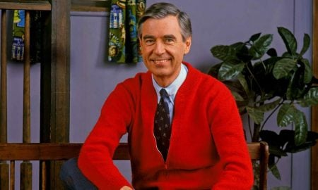 Mister Rogers was bisexual