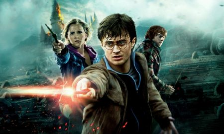 A New 'Harry Potter' Film Is Coming, and so Is the Original Cast