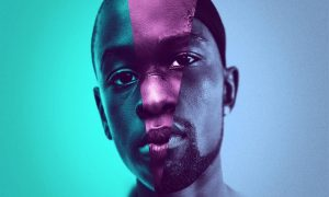 'Moonlight' is one of the LGBTQ movies on Netflix