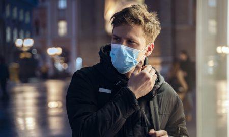 Coronavirus: Three Lessons From the AIDS Crisis