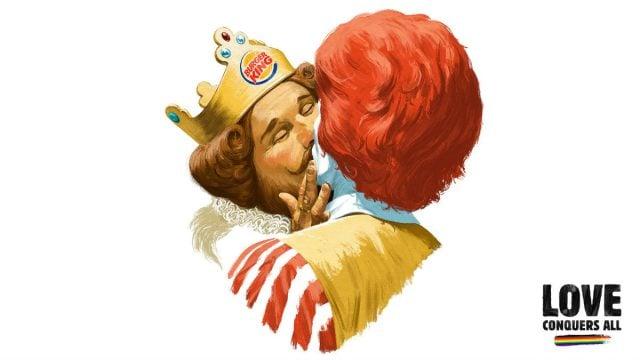 burgerking_kissfull