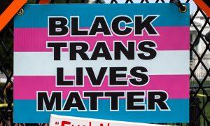 New FBI Report Shows Dramatic Increase in Anti-LGBTQ+ attacks