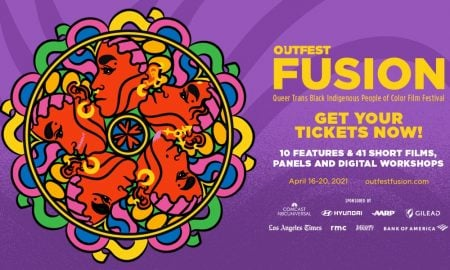 The 2021 Outfest Fusion QTBIPOC Film Festival Is Finally here